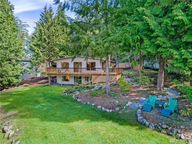 425 Afterglow Dr, Friday Harbor, WA 98250 (#1439929) :: Costello Team