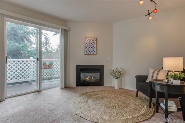 2713 W Maplewood Ave #309, Bellingham, WA 98225 (#1439931) :: Kimberly Gartland Group