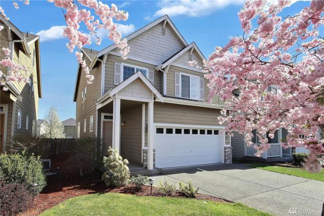 18315 113th Ave E, Puyallup, WA 98374 (#1439932) :: Hauer Home Team