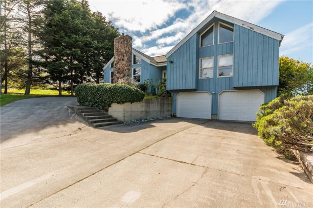 1363 Chatham Lane, Oak Harbor, WA 98277 (#1439939) :: Kimberly Gartland Group