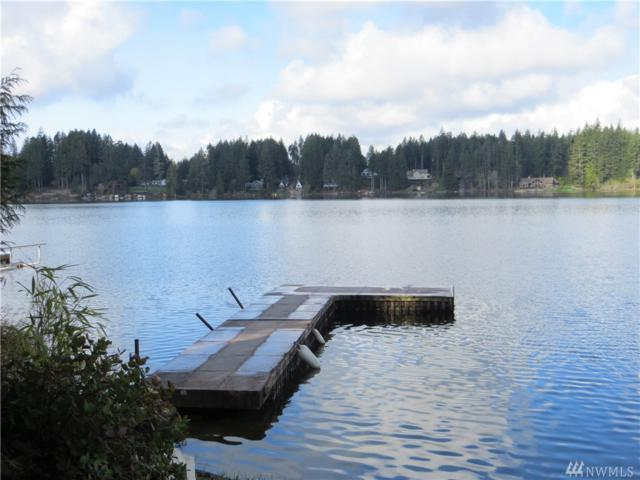 162 E Lakeway Dr, Shelton, WA 98584 (#1439950) :: Kimberly Gartland Group
