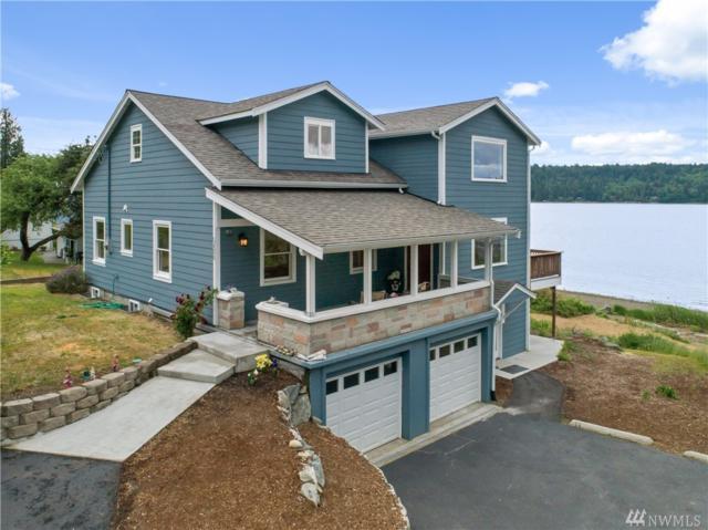 5408 Illahee Rd NE, Bremerton, WA 98311 (#1439956) :: Platinum Real Estate Partners