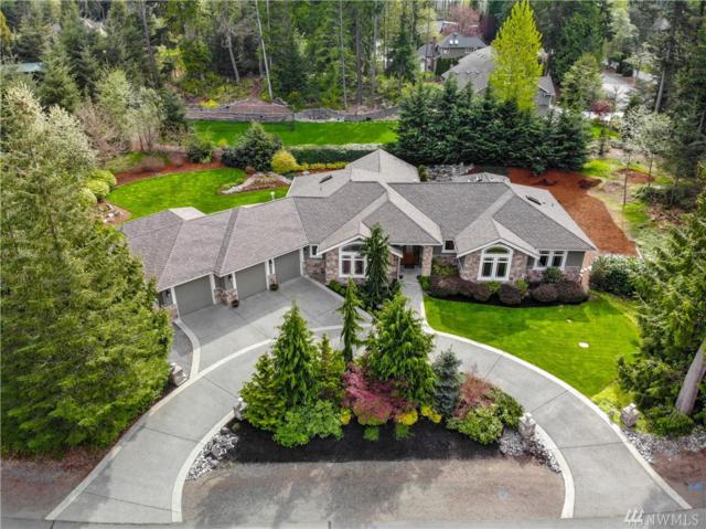9210 218th Ave NE, Redmond, WA 98053 (#1439959) :: Keller Williams Western Realty