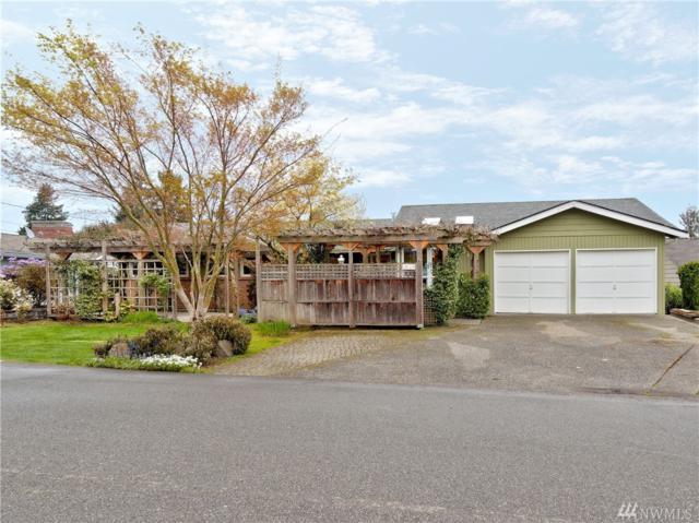 2630 171st Ave SE, Bellevue, WA 98008 (#1439965) :: McAuley Homes