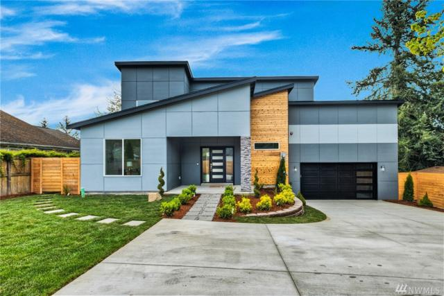10707 28th Ave Sw, Seattle, WA 98146 (#1439993) :: Keller Williams Realty Greater Seattle