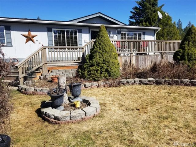 40218 N Newport Hwy, Elk, WA 99009 (#1439994) :: Costello Team