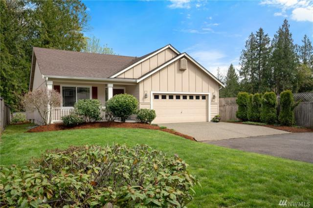 2916 Westside Dr NW, Olympia, WA 98502 (#1439999) :: Northwest Home Team Realty, LLC
