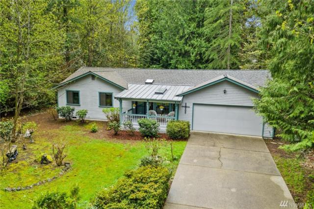 11049 Ogle Rd NE, Poulsbo, WA 98370 (#1440013) :: The Royston Team