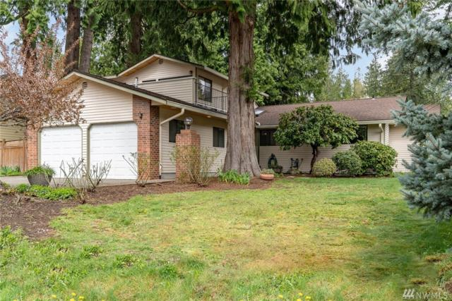 9710 NE 198th St, Bothell, WA 98011 (#1440038) :: Commencement Bay Brokers