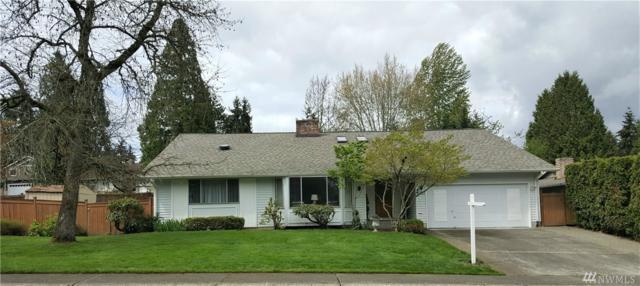 6707 149th Ave NE, Redmond, WA 98052 (#1440039) :: Chris Cross Real Estate Group