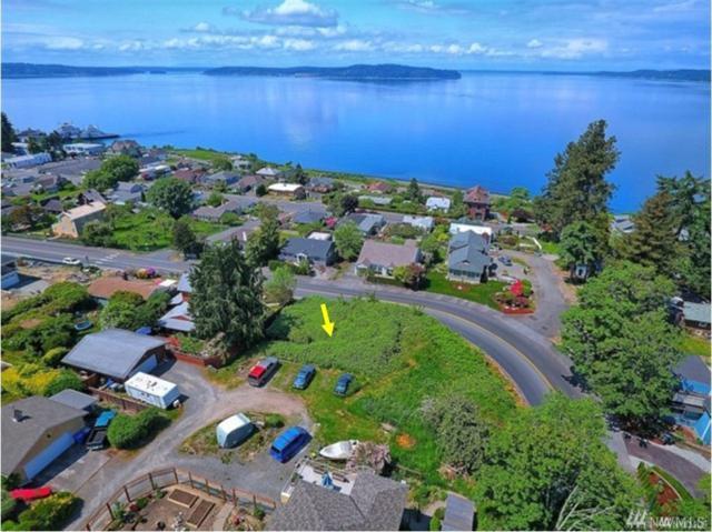 1908 Rainier St, Steilacoom, WA 98388 (#1440040) :: KW North Seattle