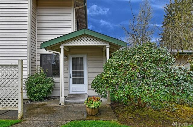 1533 201st Place SE 13-C, Bothell, WA 98012 (#1440057) :: Northern Key Team