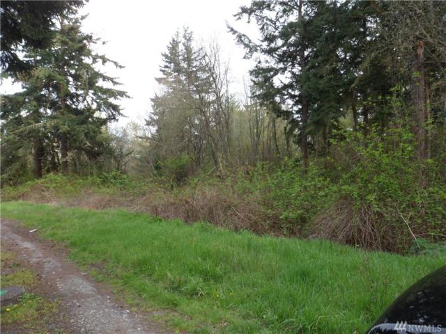 0-TBD Landes St, Port Townsend, WA 98368 (#1440062) :: Crutcher Dennis - My Puget Sound Homes