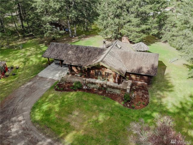 638 172nd Ct SE, Tenino, WA 98589 (#1440068) :: Northern Key Team