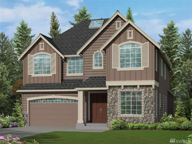 157 216th Place SE, Sammamish, WA 98074 (#1440070) :: The Kendra Todd Group at Keller Williams