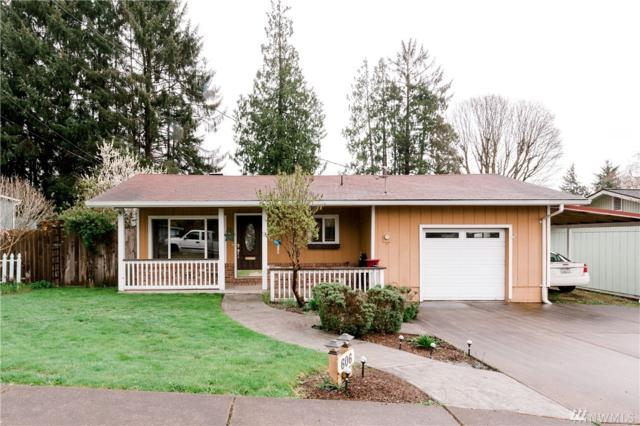 606 N 3rd, Montesano, WA 98563 (#1440087) :: Kimberly Gartland Group
