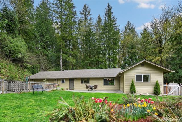 12921 231st Ave SE, Issaquah, WA 98027 (#1440113) :: Costello Team