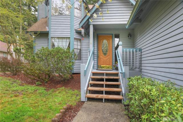 13216 Silverhill Place NW, Silverdale, WA 98383 (#1440114) :: NW Home Experts