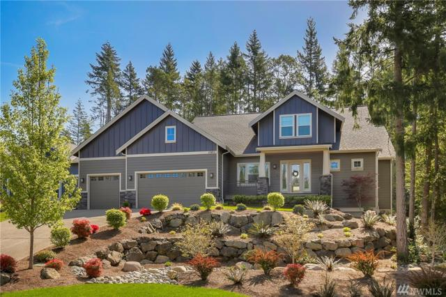 13811 47th Av Ct NW, Gig Harbor, WA 98332 (#1440119) :: Keller Williams Western Realty