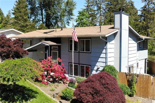 1208 151st Ave SE, Bellevue, WA 98007 (#1440120) :: Ben Kinney Real Estate Team