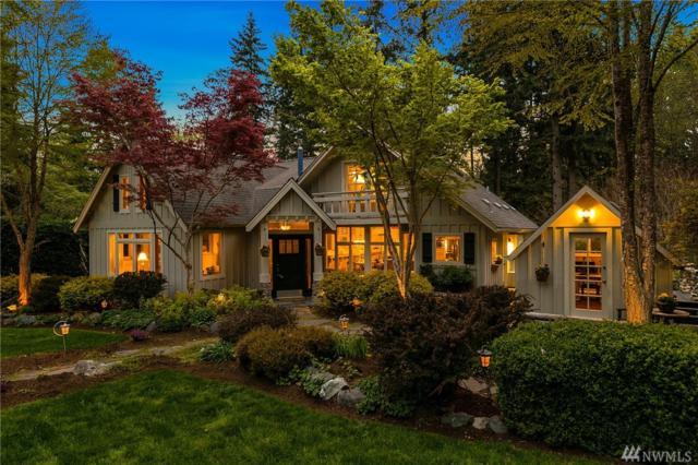 12723 167th Place NE, Redmond, WA 98052 (#1440126) :: Keller Williams Realty Greater Seattle