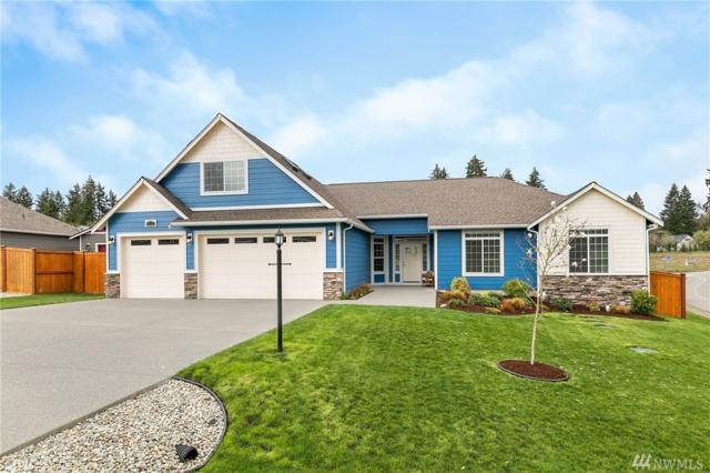 2932 Heron Lane SE, Olympia, WA 98501 (#1440127) :: Chris Cross Real Estate Group