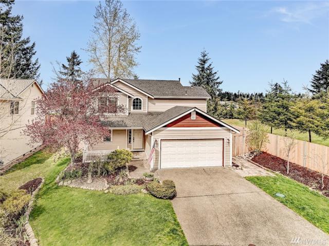 3921 183rd St Ct E, Tacoma, WA 98446 (#1440131) :: Chris Cross Real Estate Group