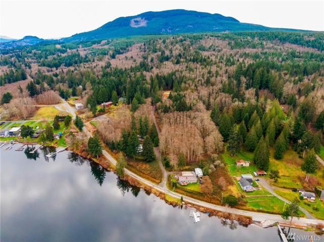 0-XX W Lake Samish Dr, Bellingham, WA 98229 (#1440136) :: Kimberly Gartland Group