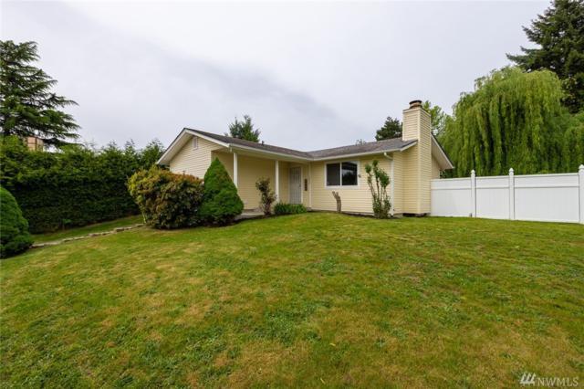 1666 S 60th St, Tacoma, WA 98408 (#1440139) :: Platinum Real Estate Partners