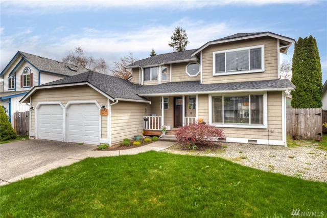 28106 231st Place SE, Maple Valley, WA 98038 (#1440143) :: Northern Key Team