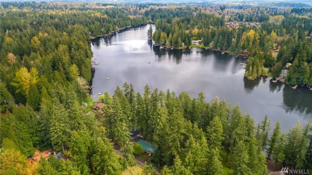 2322 W Beaver Lake Dr SE, Sammamish, WA 98075 (#1440145) :: Northern Key Team