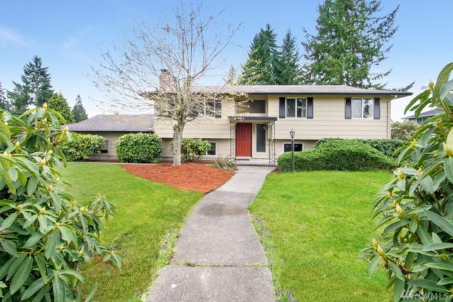 10801 99th St SW, Tacoma, WA 98498 (#1440158) :: Chris Cross Real Estate Group