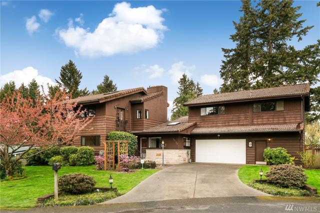 10210 110th St Ct SW, Lakewood, WA 98498 (#1440162) :: Chris Cross Real Estate Group