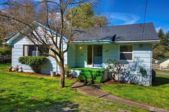 3624 E R St, Tacoma, WA 98404 (#1440186) :: Northern Key Team