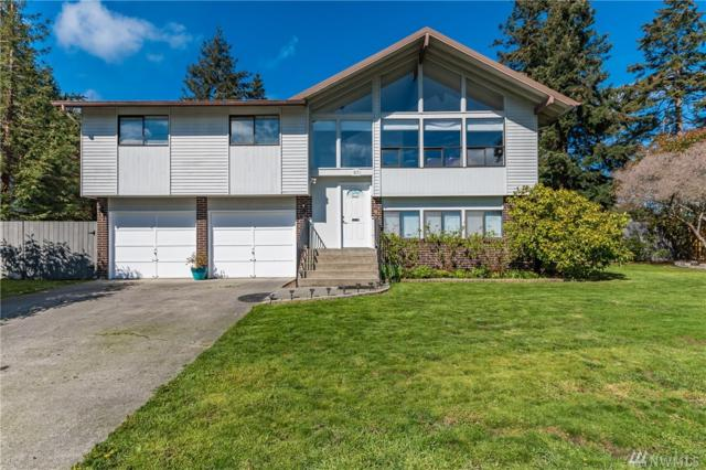 83 SW Jib St, Oak Harbor, WA 98277 (#1440187) :: Keller Williams Everett