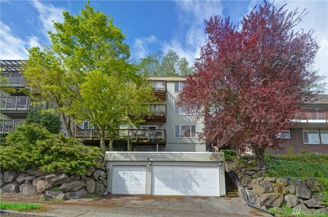 3447 23rd Ave W, Seattle, WA 98199 (#1440190) :: Commencement Bay Brokers