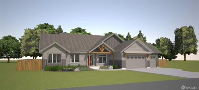 10813 NE Apple Tree Point Lane, Kingston, WA 98346 (#1440192) :: Ben Kinney Real Estate Team