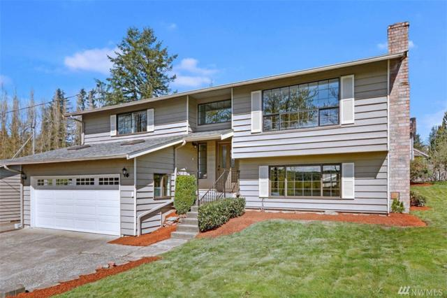 15823 Tester Rd, Snohomish, WA 98290 (#1440210) :: Chris Cross Real Estate Group