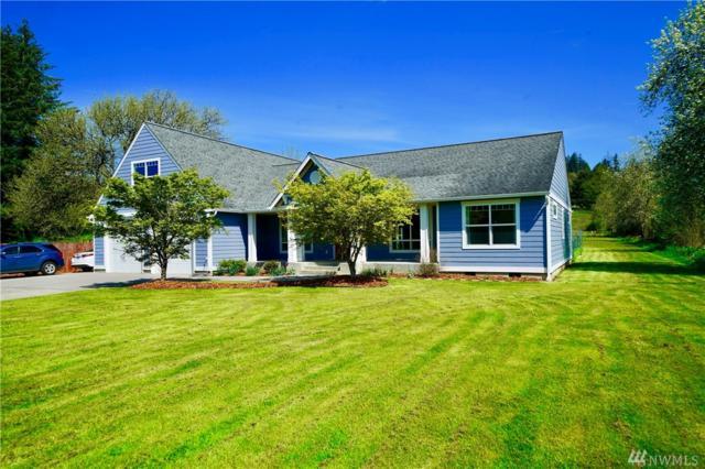 226 Fishpond Rd, Kelso, WA 98626 (#1440211) :: Ben Kinney Real Estate Team