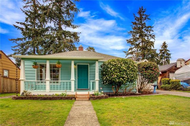 14045 23rd Place NE, Seattle, WA 98125 (#1440226) :: NW Home Experts