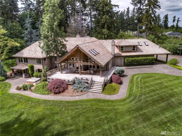 4115 110th Ave E, Edgewood, WA 98372 (#1440234) :: Keller Williams Western Realty