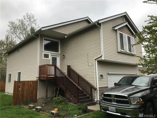 132 4th Ave SW, Pacific, WA 98047 (#1440235) :: Northern Key Team