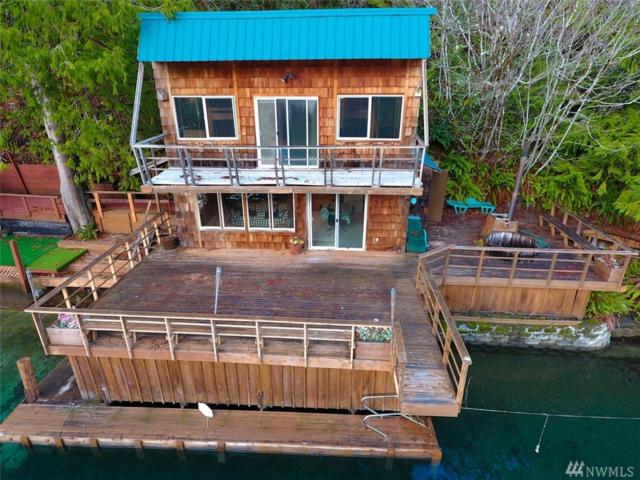 864 Camp David Jr Rd, Port Angeles, WA 98363 (#1440251) :: Kimberly Gartland Group