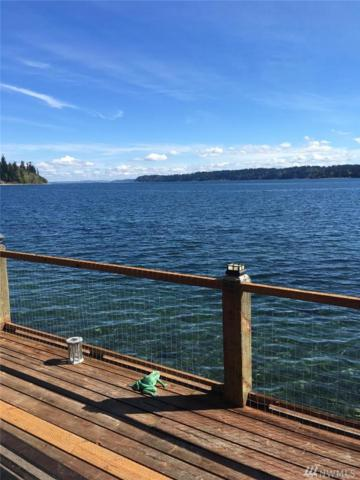 9182-9186 SE Fragaria Rd, Port Orchard, WA 98367 (#1440252) :: NW Home Experts