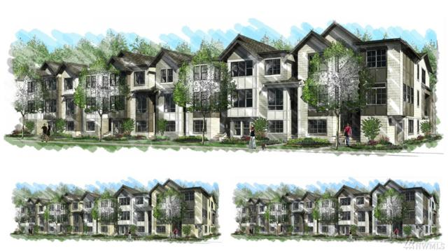 26220 James Lane, Kingston, WA 98346 (#1440253) :: Ben Kinney Real Estate Team