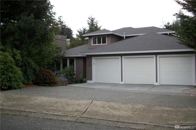 6516 150th Place SE, Bellevue, WA 98006 (#1440261) :: Kimberly Gartland Group