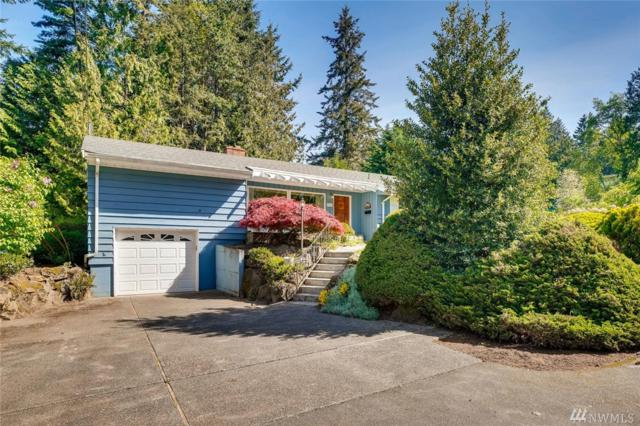 9123 227th St SW, Edmonds, WA 98026 (#1440265) :: Kimberly Gartland Group