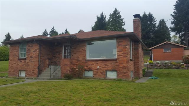 7830 S 135th Street, Seattle, WA 98178 (#1440267) :: Kimberly Gartland Group