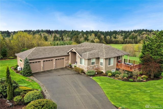 12246 Dream St SW, Olympia, WA 98512 (#1440285) :: The Kendra Todd Group at Keller Williams