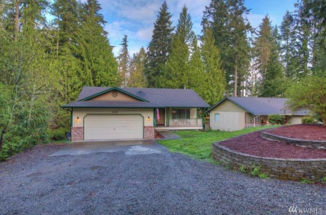 18535 Woodside Dr SE, Yelm, WA 98597 (#1440290) :: Northern Key Team